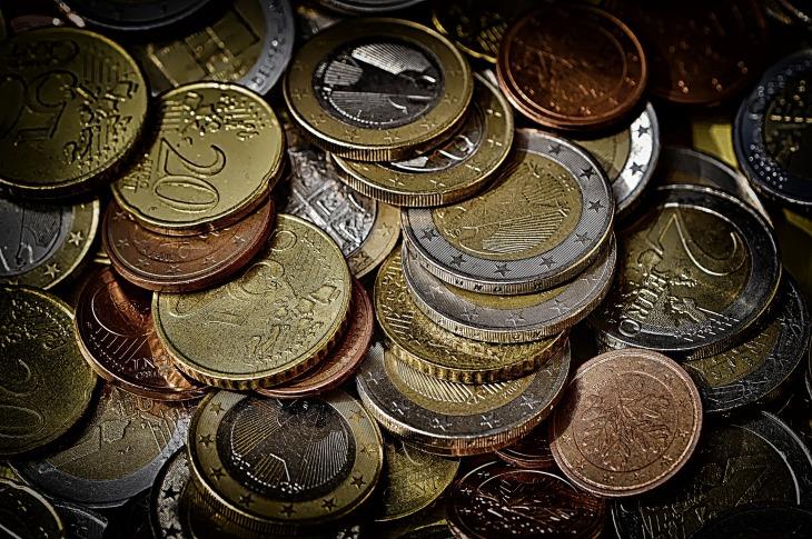 coins-3652814_1920
