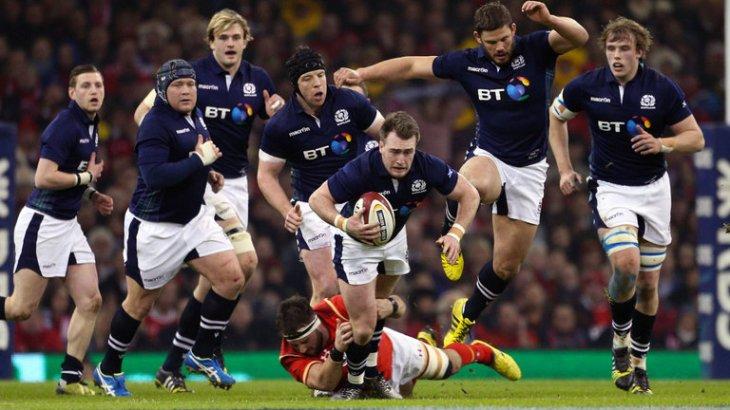 scotland_hogg