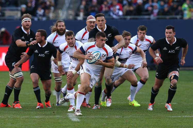 usa_rugby